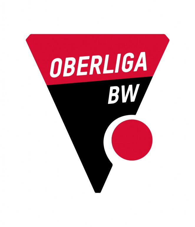 OLBW Logo Normal RGB